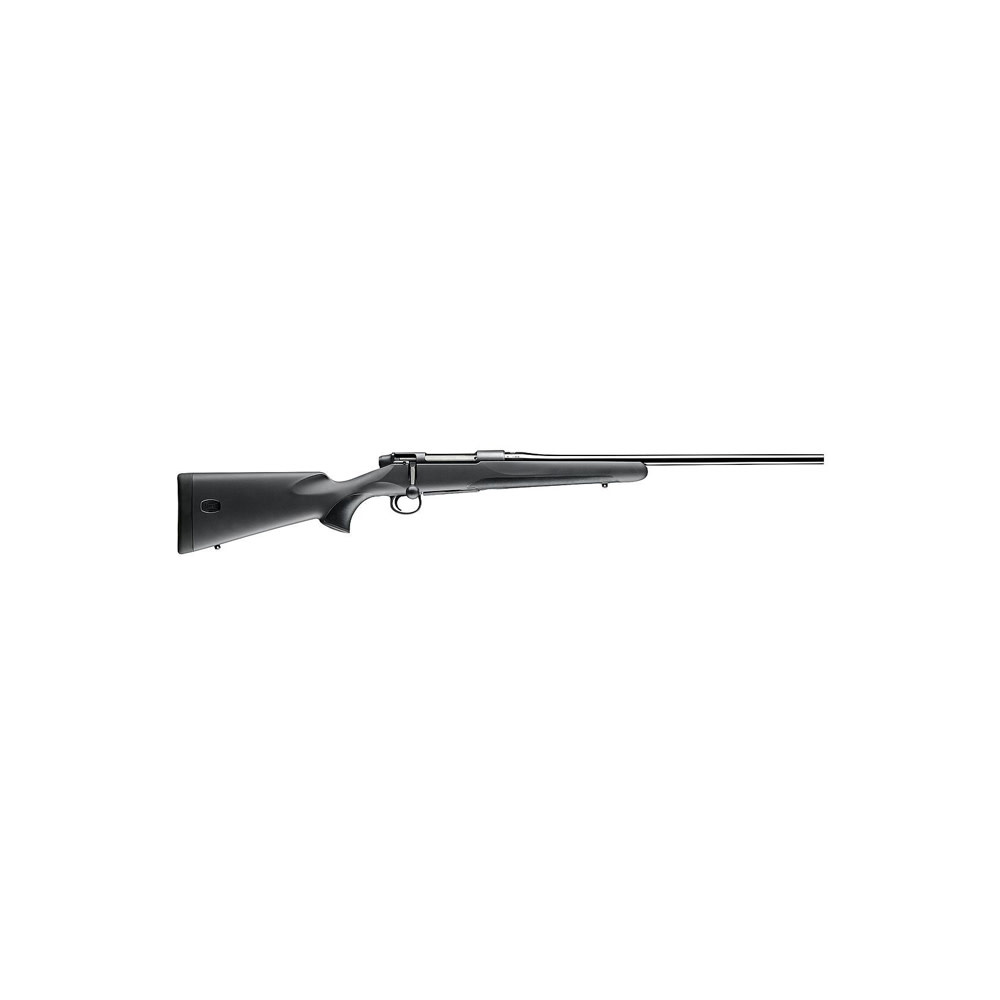 Mauser M18 Threaded Barrel .30-06 SPRFD-1