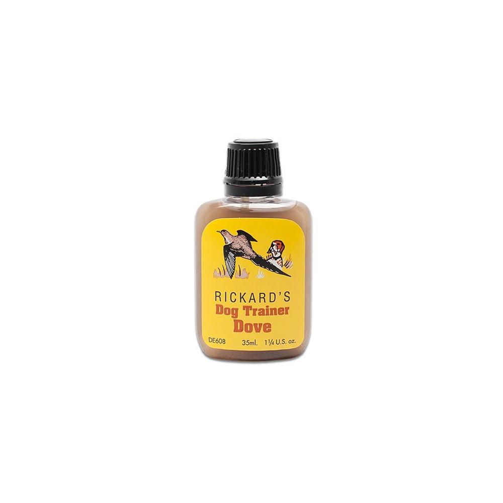Mystique® Wildgeur 35 ml-1
