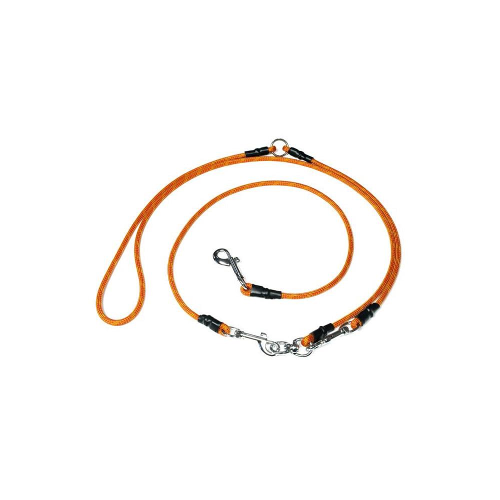 Mystique® Biothane Verstelbare Riem-3