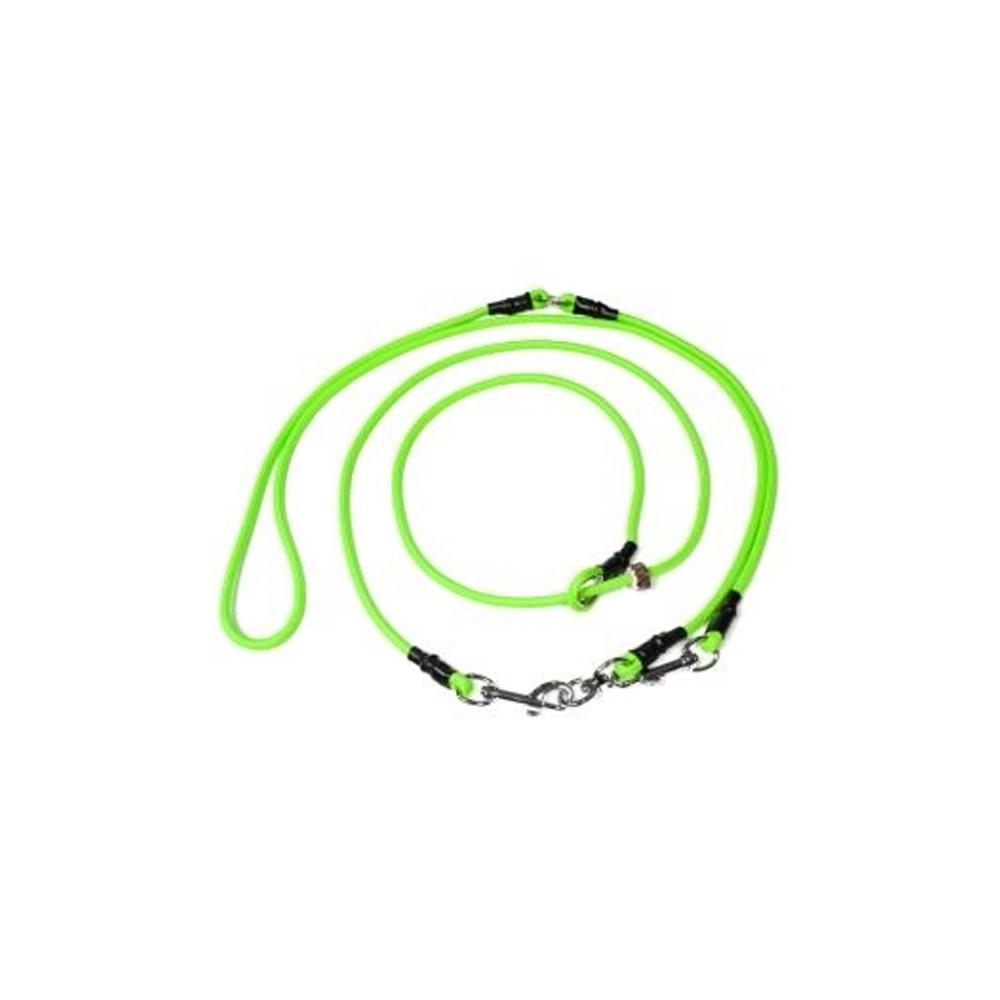 Mystique® Biothane Verstelbare Riem-2