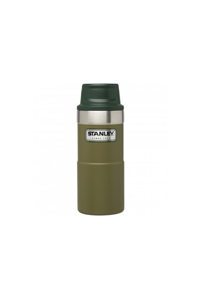 Stanley 0.35L Classic 1-Hand Thermosfles 2.0