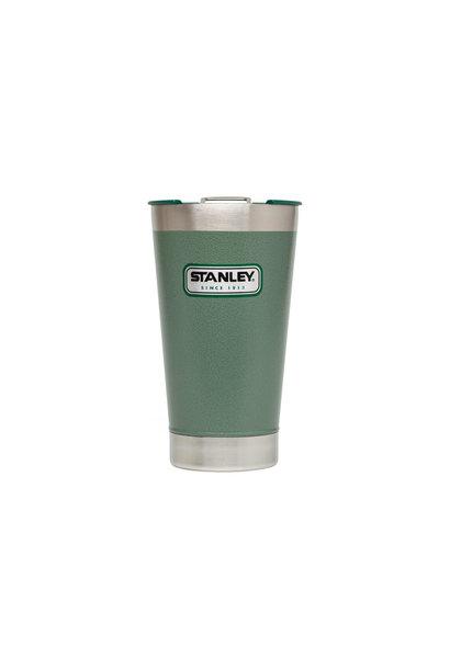 Stanley Vacuum Pint Thermosbeker 0.47 L
