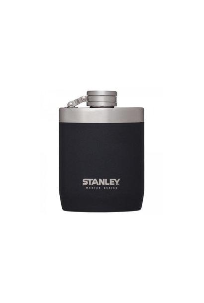Stanley Master Flacon 0,23L