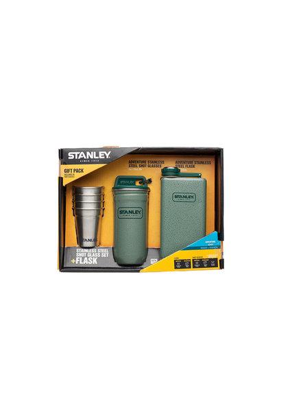 Stanley 3-Delige Borrel Set