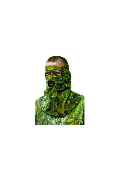 Primos Ninja Masker 3/4