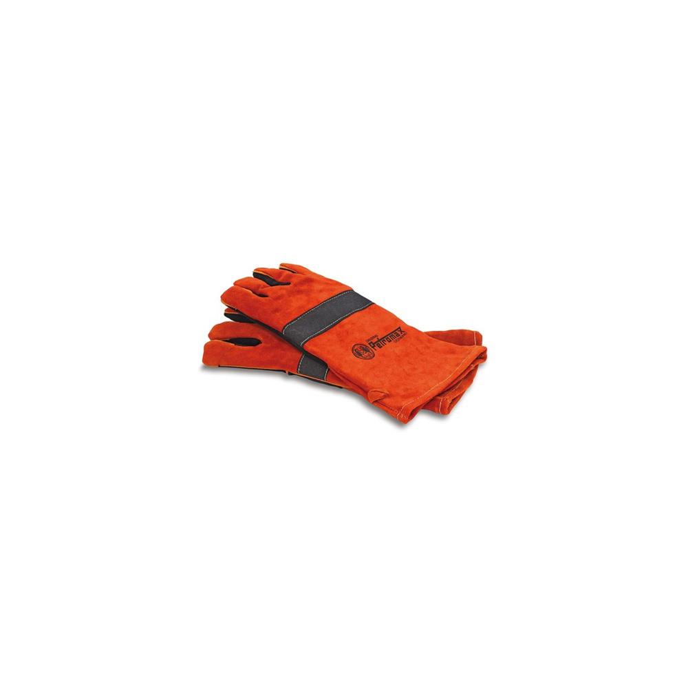 Petromax Aramid Pro 300 BBQ Handschoenen-1