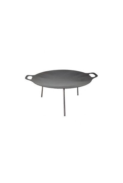 Petromax Bakplaat/Vuurschaal 56 cm