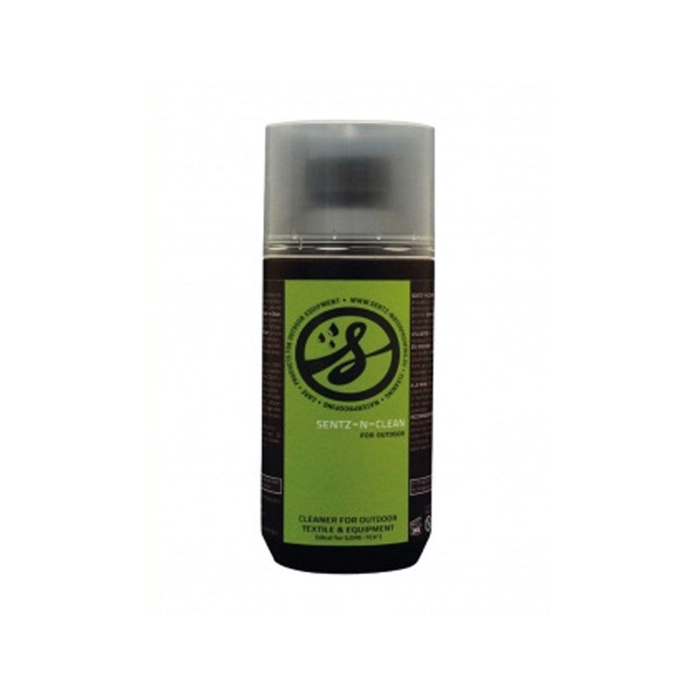 Sentz® - n- Clean Textiel-1