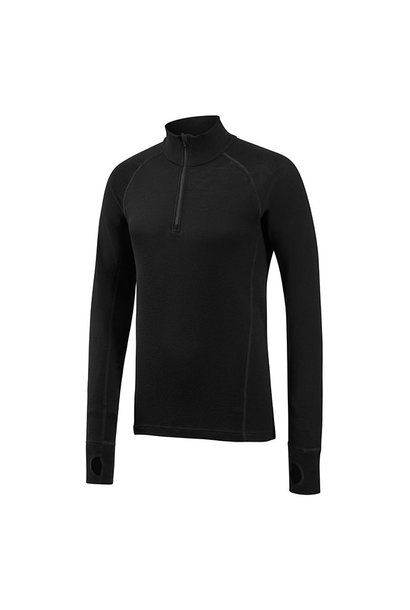 Armadillo M's Hawk LS Rits Top