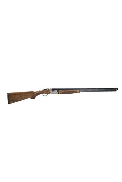 Beretta 690 Field III 71 cm 12