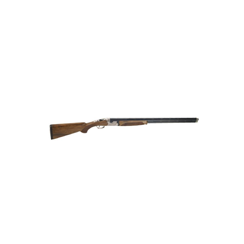 Beretta 690 Field III 71 cm 12-1