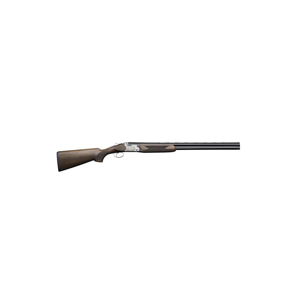 Beretta 690 Field I 12-1