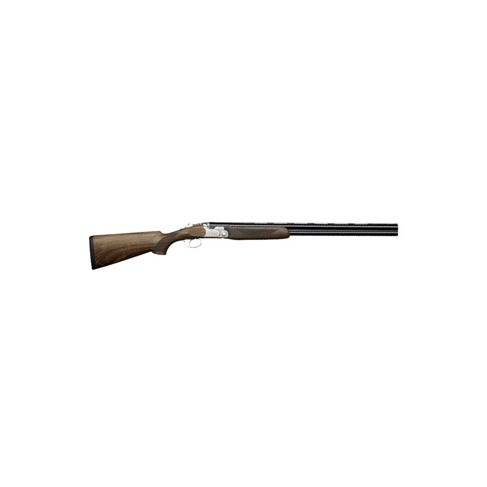 Beretta 693 Field Vittoria 71 cm-1