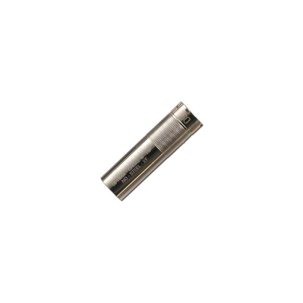 Beretta Optima Choke HP Internal - kal. 12 Imp. Modified-1