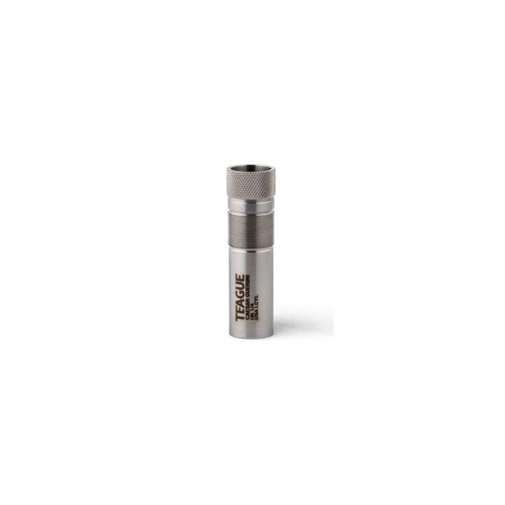 Beretta Optima Choke HP Extended - kal. 12 - IC-1