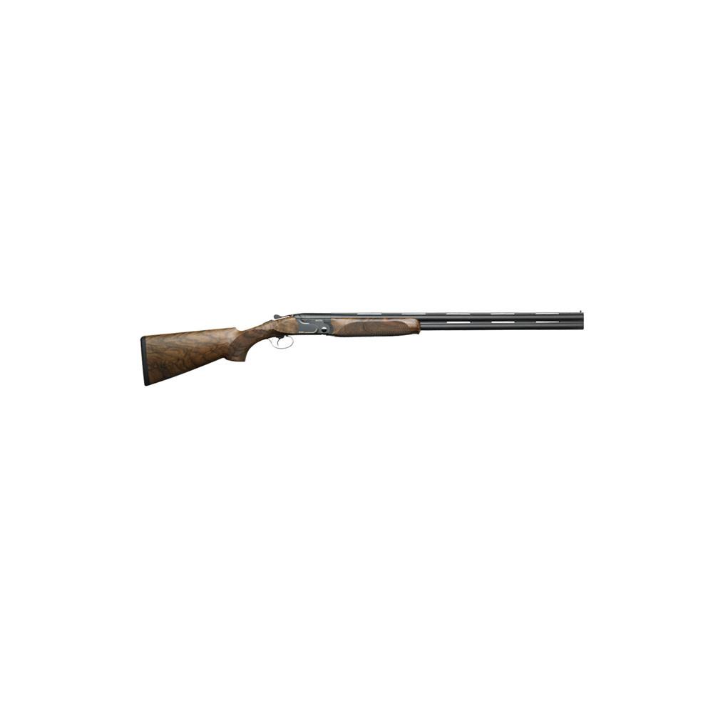 Beretta 690 Black Sporting Links 12/76-1