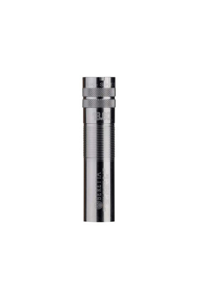 Beretta Optima Choke HP Extended - kal. 12 - CYL