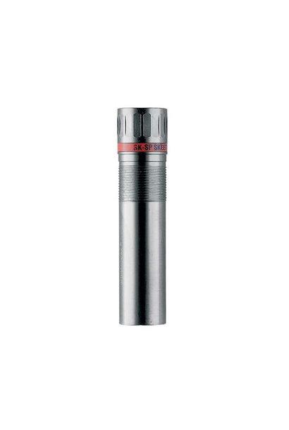 Beretta Optima Choke HP Extended - kal. 12 - Skeet