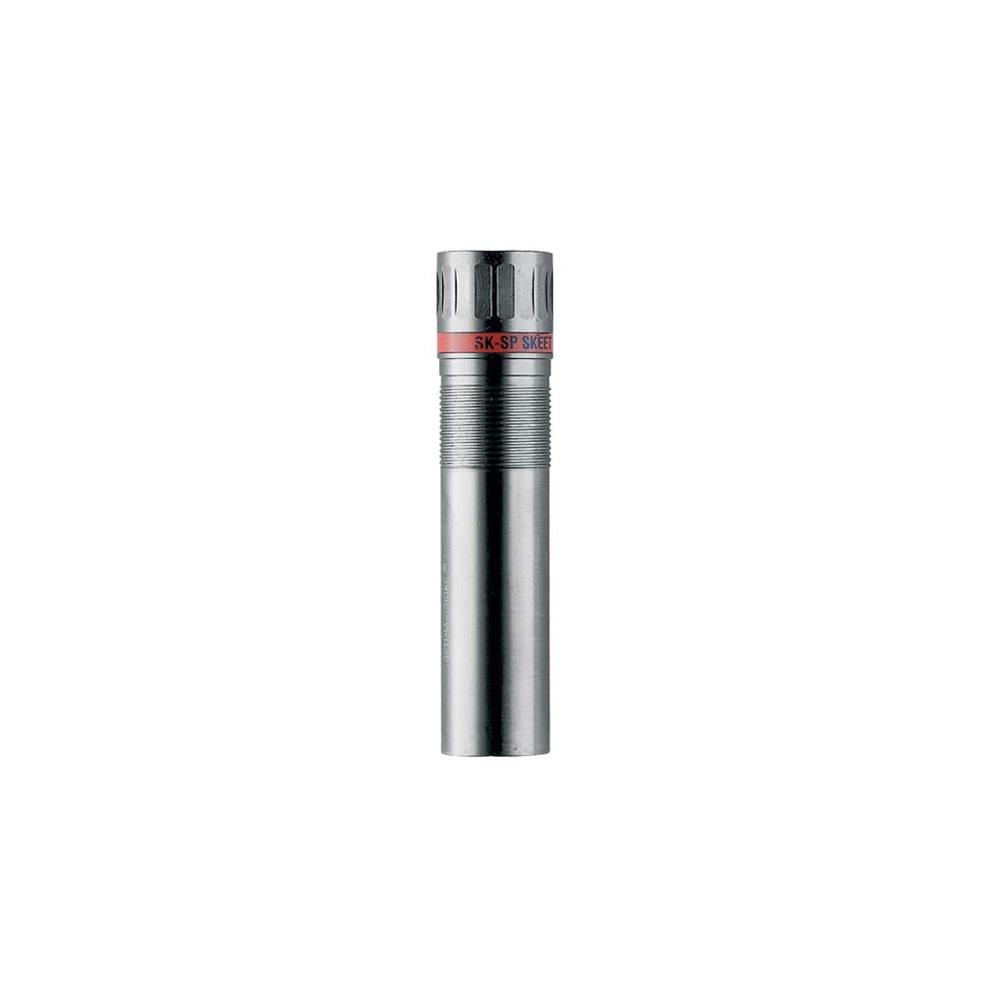 Beretta Optima Choke HP Extended - kal. 12 - Skeet-1
