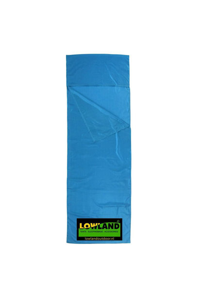 Lowland Outdoor Superlite Liner Recht