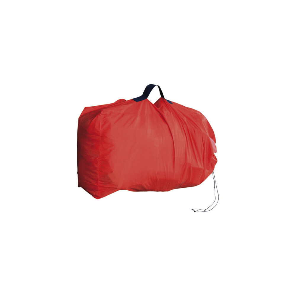 Lowland Outdoor Backpack Hoes-1
