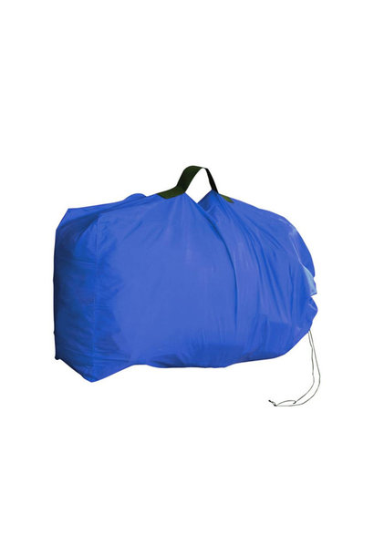 Lowland Outdoor Backpack Hoes