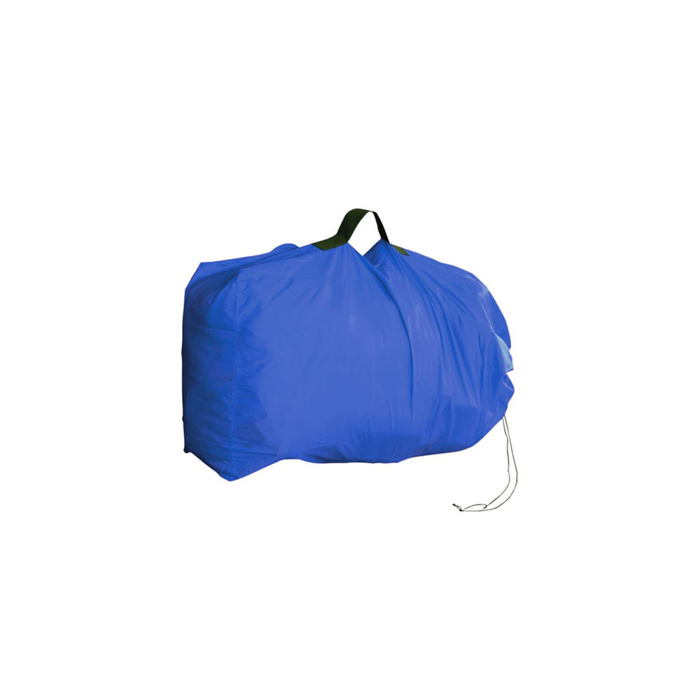 Lowland Outdoor Backpack Hoes-2