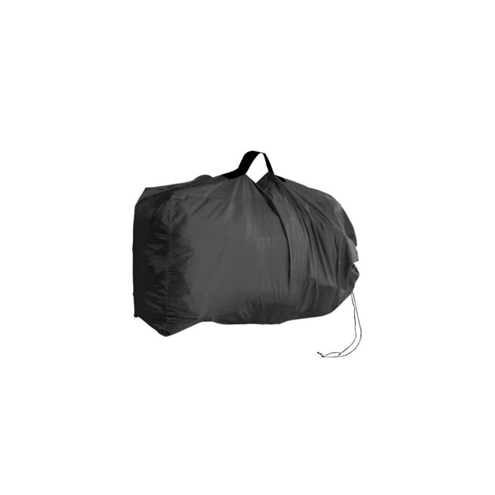Lowland Outdoor Backpack Hoes-3