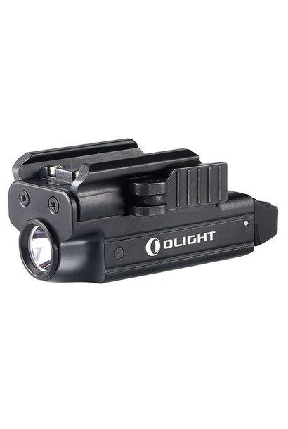 Olight PL-Mini Valkyrie Oplaadbare Wapenlamp