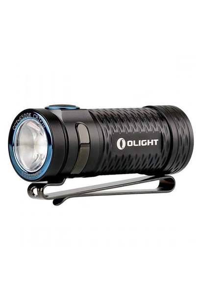 Olight S1 Mini Baton Oplaadbaar