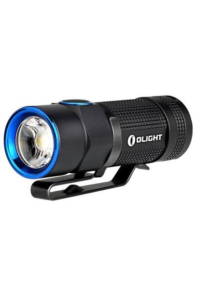 Olight S1R Baton CW Oplaadbaar
