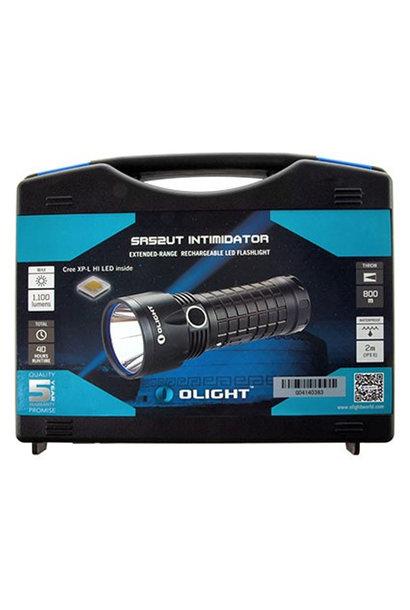 Olight SR52UT Intimidator Kit