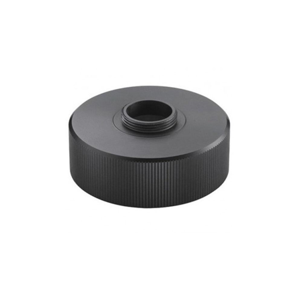 Swarovski Optiek PA Adapter Ring 4,SLC56-1