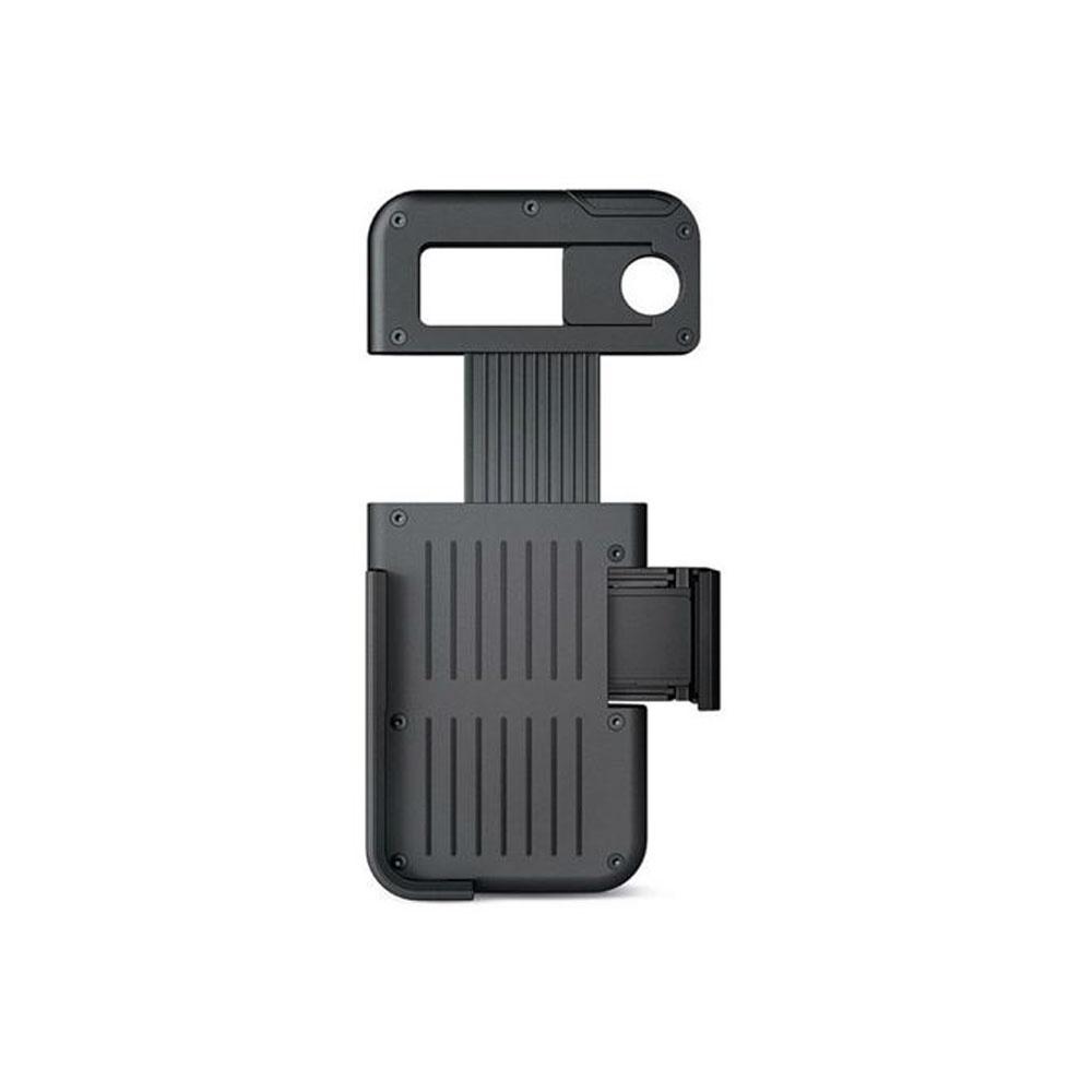 Swarovski Optiek VPA Variabele Telefoon Adapter-1