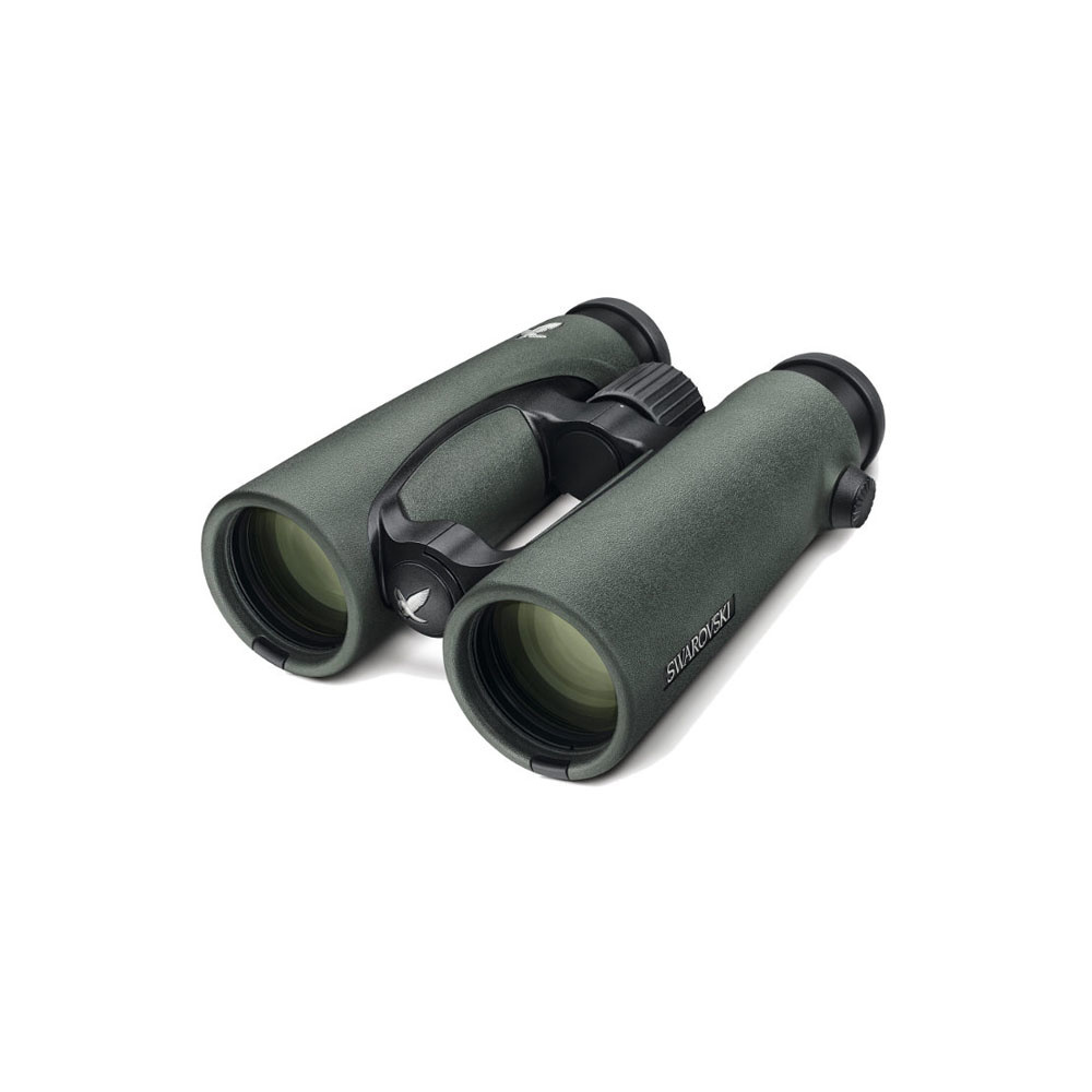 Swarovski Optiek  EL 8,5X42 W B Groen-1