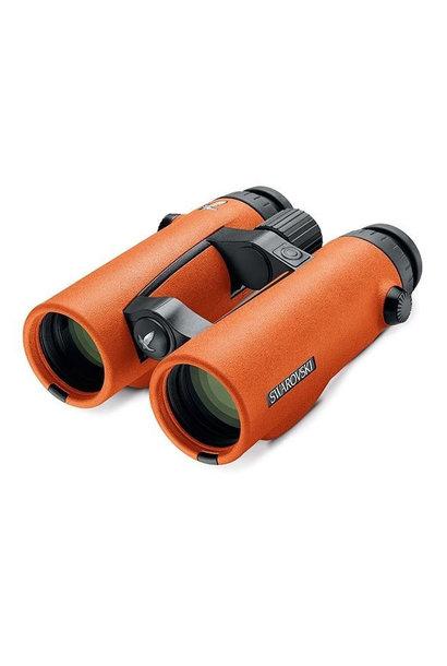 Swarovski Optiek EL Range 10x42 W B