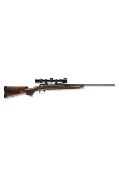 Browning X-Bolt Hunter .30-06 SPRFD