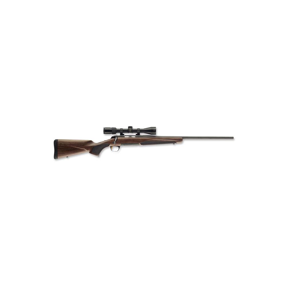 Browning X-Bolt Hunter .30-06 SPRFD-1