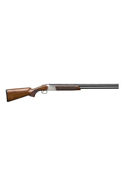 Browning 725 Hunter Black Gold II 76 cm 12
