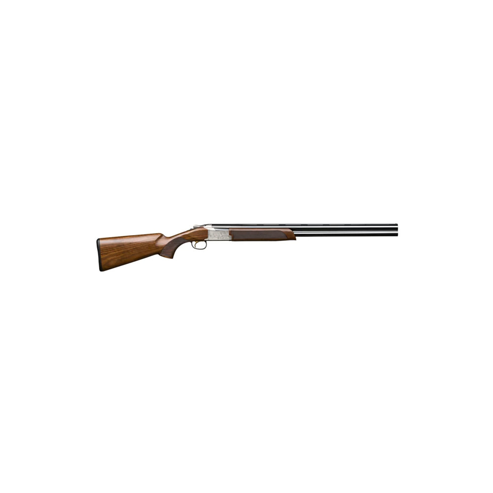 Browning 725 Hunter Black Gold II 76 cm 12-1