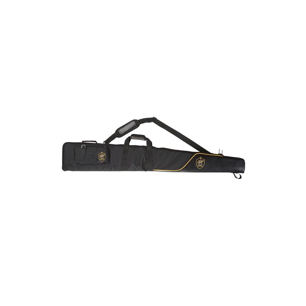 Browning Masters II Pro Shotgun  Foudraal Zwart-1