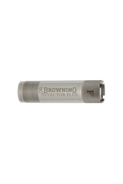 Browning Invector Plus Kal. 12 Lead: Full