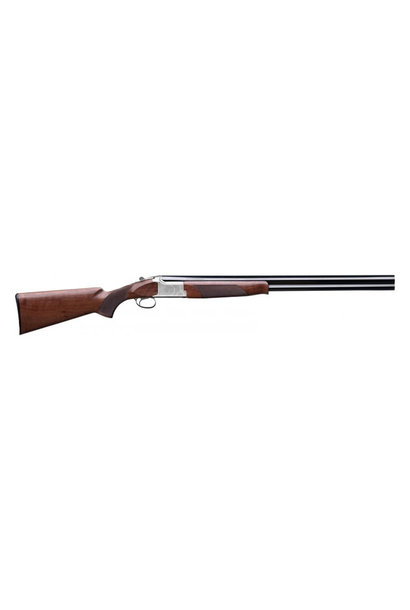 Browning B525 Game One Kal. 12 76 cm