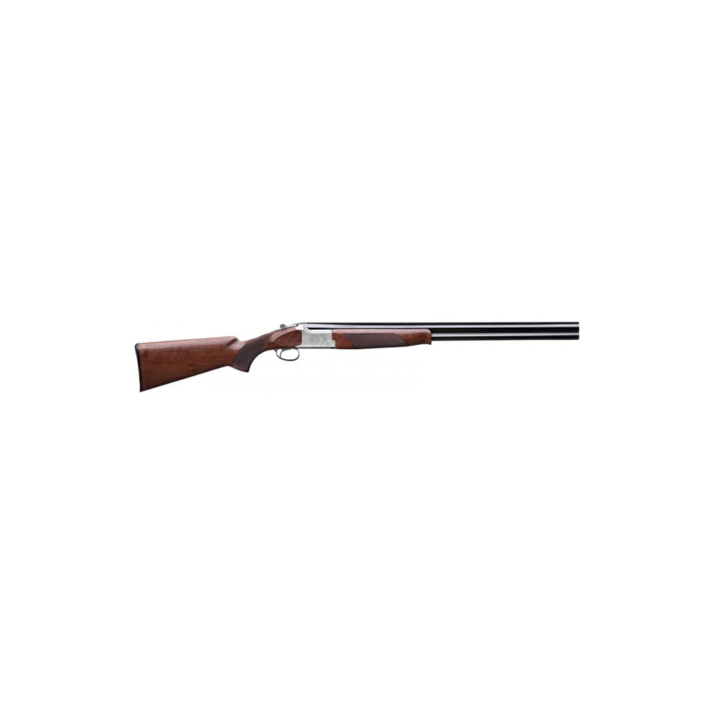 Browning B525 Game One Kal. 12 76 cm-1