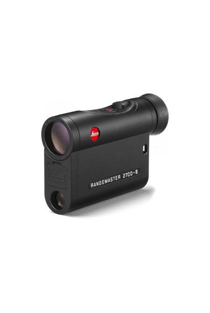 Leica Rangemaster CRF 2400-R