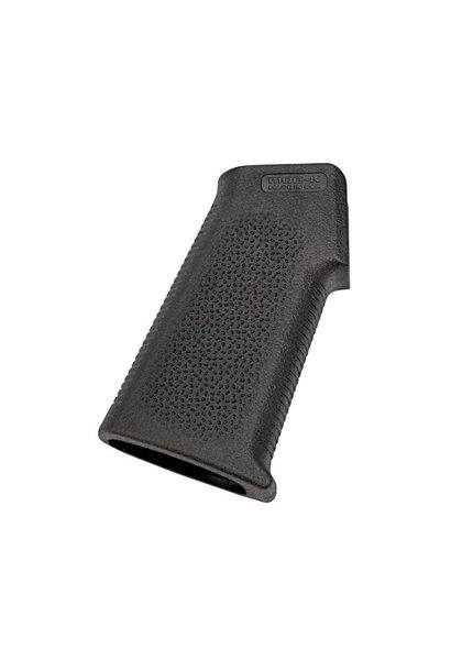 Magpul MOE-K Grip AR15/M4 - Black