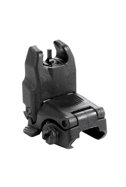 Magpul MBUS Sight - Front - Black