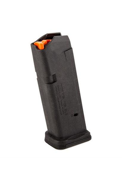 Magpul Pmag 15 GL9 - Glock G19