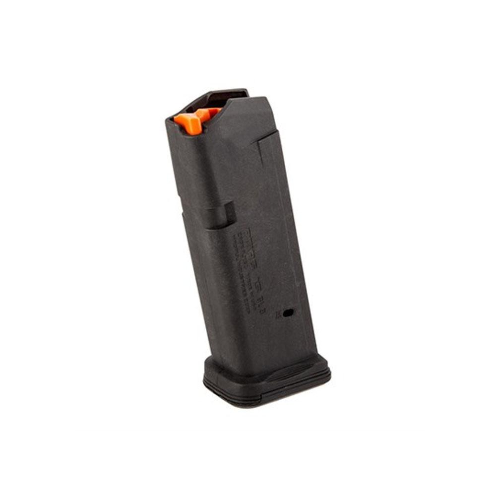 Magpul Pmag 15 GL9 - Glock G19-1