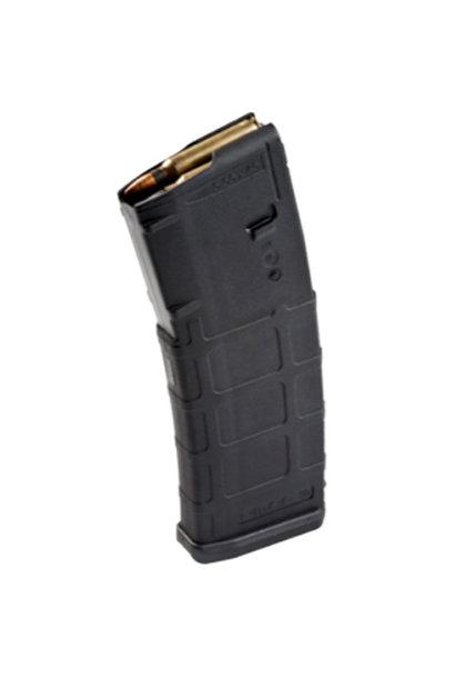 Magpul Pmag 30 AR/M4 Gen M2 Magazine - Black